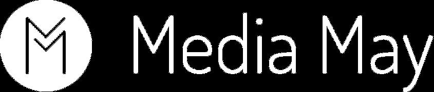 Media May – Vertriebsagentur